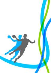 Handball - 181