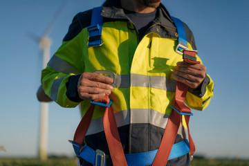 Klettergurt Dachdecker : Dropshipping für klettergurt sicherheitsgurt abseilen ausrüstung