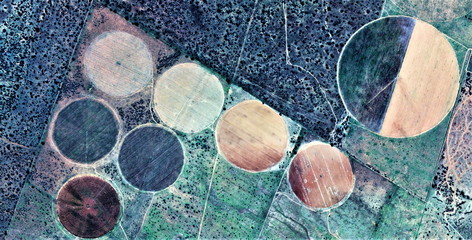 kindergarten, the power of wind, abstract photography of the deserts of Africa from the air. aerial view of desert landscapes, Genre: Abstract Naturalism, from the abstract to the figurative,