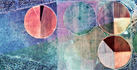 kindergarten, the power of wind, tribute to Miró,abstract photography of the, deserts of Africa from the air,aerial view, abstract expressionism, contemporary photographic art, abstract naturalism,