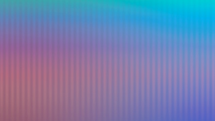 Abstract Colorful Interlock Background with subtle white highlights