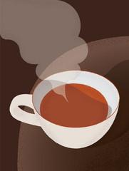 Morning Coffee Monday