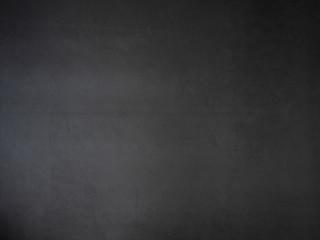 Dark grey background chalkboard