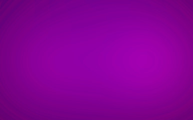 An abstract background of a violet color