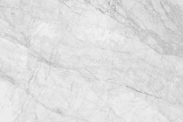 texture of white marble luxury wall at classic home building background