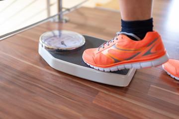 Massage Videos zur Gewichtsreduktion