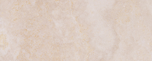 Beautiful high detailed marble background. Beige marble with abstract natural pattern.