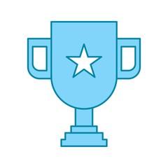 vector cup icon