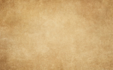 Old paper or parchment texture.