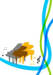 Musik - 228