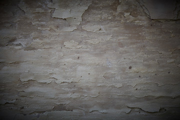 Textured stone sandstone surface. Close up image Wall mural