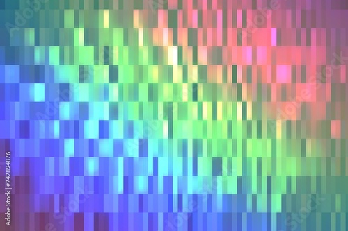 Colorful abstract background  Background for design and