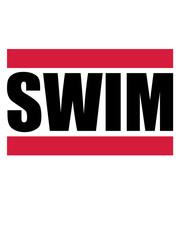 swim logo schwimmen wasser meer urlaub ferien wellen cool piktogramm baden schwimmbad sport spaß tauchen hallenbad clipart schwimmer