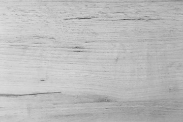 washed wood texture, white wooden texture background