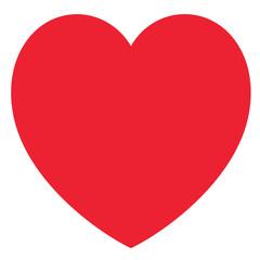 Shape-Perfect Heart