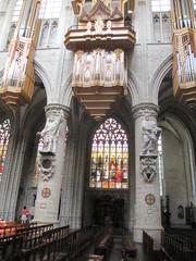 Brugge Bruxelles Belgium