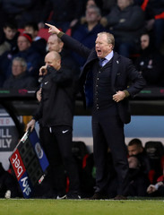 Championship - Sheffield United v Queens Park Rangers