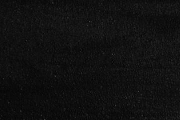 texture background black for decoration