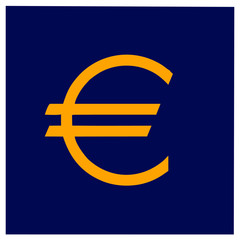 EU sign