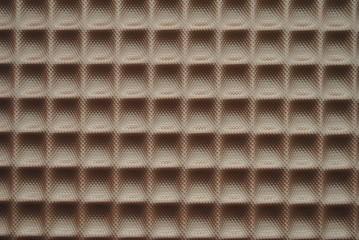 Tekstura tworzywa sztucznego