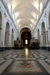 Cathedral of Salerno