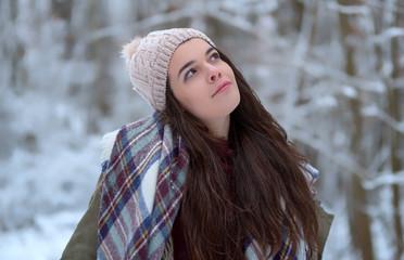 Teenager schönes Bild Schwarze Lesben mit langen Zungen