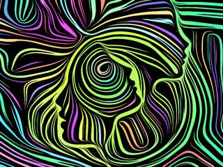 Energy of Inner Lines