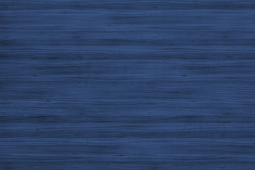 blue wood texture, abstract wooden background