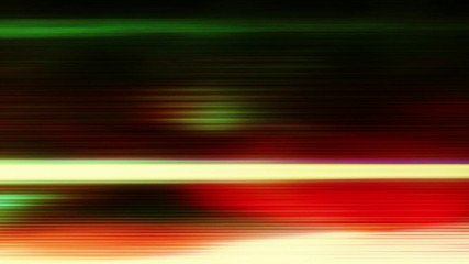 Abstract Streak Digital Illustration 10854