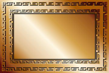 背景素材,写真枠,古代文字,中華模様,中国料理,メニュー表,値札,名札,コピースペース,タイトル