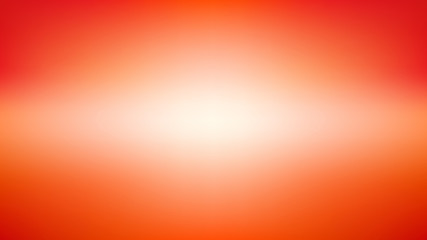 Modern abstract 4K material design background. Blured background for design
