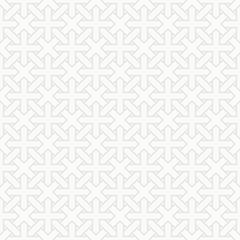 Seamless Lattice Pattern Background #Vector Graphics