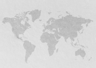 world map images