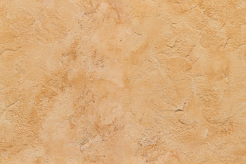 seamless old venetian stucco texture