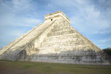 Chicen-Itzá