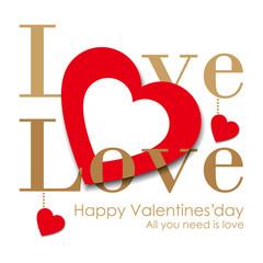 Heart&Love