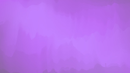 Purple mesh gredient abstract background EPS10 vector illustration.