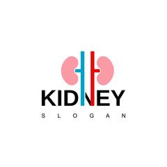 Kidney Logo, Urology Logo Design Inspiration