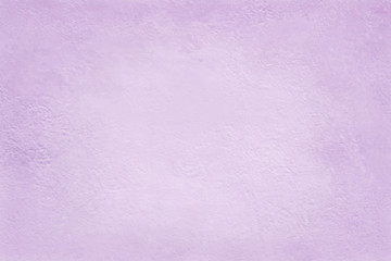 Wall Murals Lilac Purple cement wall texture for background and design art work.