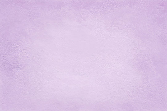 Purple cement wall texture for background and design art work.
