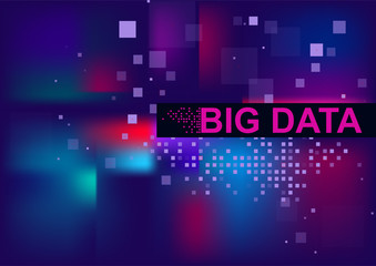 Big data and new technologies in intelligent systems