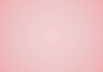 Pink vector background