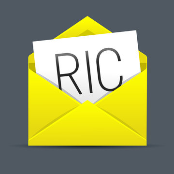 RIC Référendum d'initiative citoyenne