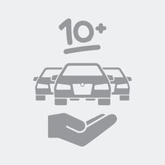 Top quality car valutation