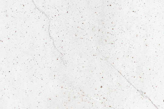 Close up of a white marble textured wall