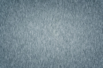 Gray fabric clothing texture textile fabric