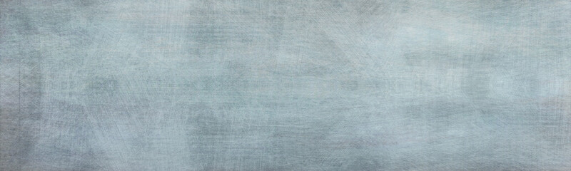 Long wide panoramic wallpaper