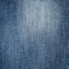 Jeans texture or background.