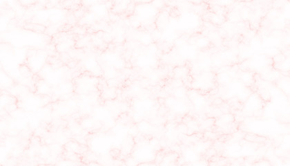 Pink Marble Texture Background Illustration