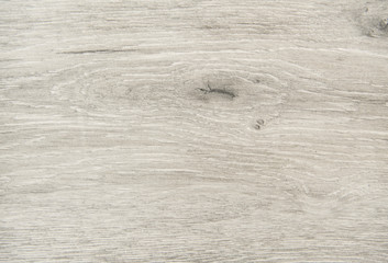 Light gray wooden floor background
